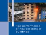 Fire_performance_of_new_residential_buildings